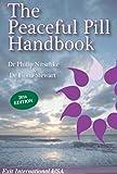 The Peaceful Pill Handbook 2016 Edition