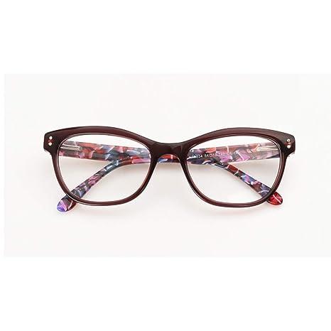 Z&HA - Gafas de Sol fotocromáticas para Mujer, Doble Uso ...