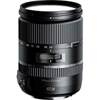 Tamron AFA010S700 28-300mm F/3.5-6.3 Di PZD Zoom Lens for Sony Alpha Cameras Key Pieces Review Image