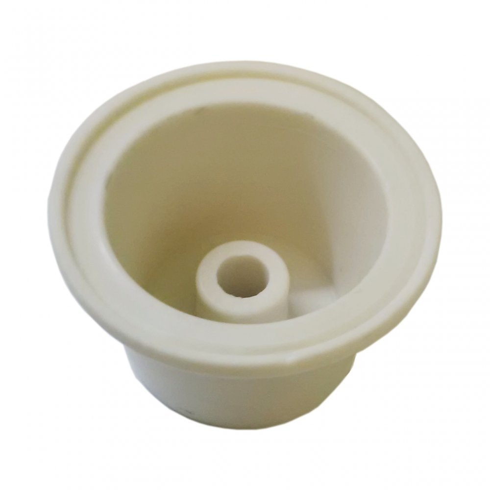 Bung For Plastic Carboy Ritchies
