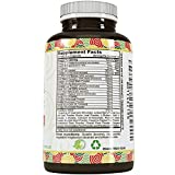 Prostate-Supplement-To-Support-Your-Health-With-Copper-Zinc-Saw-Palmetto-Vitamin-B6-Increase-Libido-Reduce-Frequent-Urination-Contains-Pygeum-L-Glycine-Pumpkin-Seed-Extract