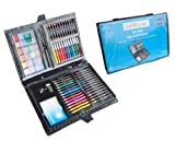 Arts & Crafts for Kids Supplies Set / - Best Reviews Guide