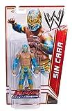 WWE Sin Cara Figure Series 18