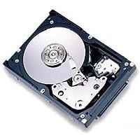 Fujitsu MAT3147NC 146GB Hard Drive