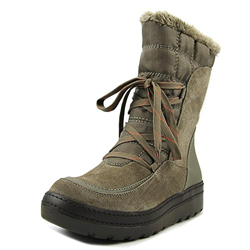 5 Lancy Boot US Women Tan Winter Baretraps vaqTfpnT