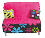 Manhattan Toy Groovy Style Swanky Sofa from Manhattan Toy