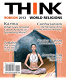 THINK World Religions (2-downloads)
