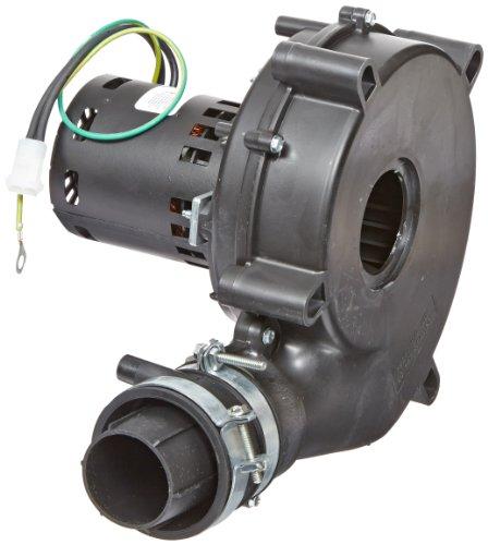 Fasco Motors A225 Inducer Draft Motor ()
