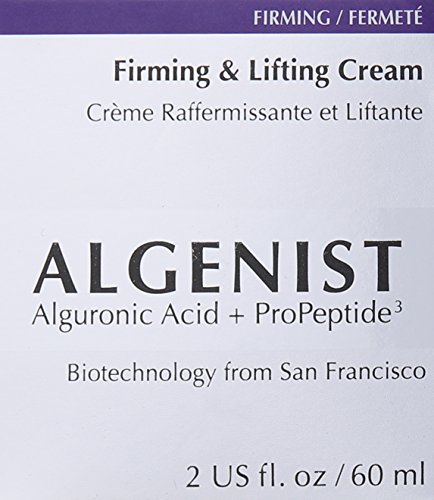 Algenist Skin Care Products