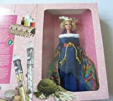 Barbie Medieval Lady Great Eras Collection (1994), Baby & Kids Zone