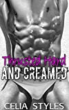 Thrusted Hard and Creamed!: Gay Romance - Best Reviews Guide