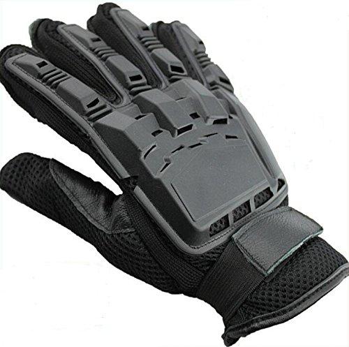 Moterbike Gloves - 1