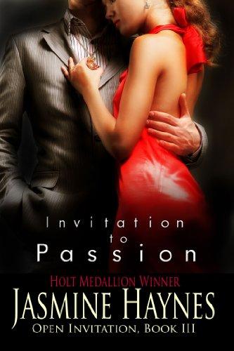 invitation-to-passion-open-invitation-book-3