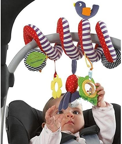beespring-kid-baby-crib-cot-pram