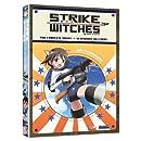 Strike Witches: Season 1