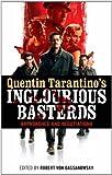 Quentin Tarantino's Inglourious Basterds : A Manipulation of Metacinema, , 1441138218