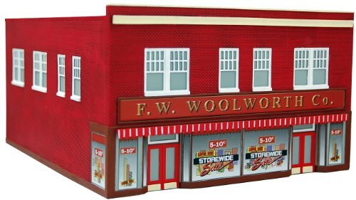 fw-woolworth-co-ho-scale-train-building