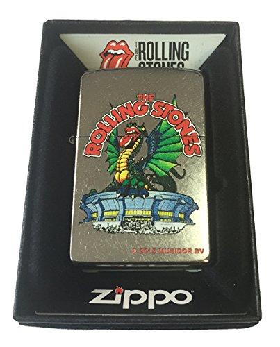 Zippo (True Blood Costumes Hbo)