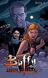 Buffy T09 Saison 4