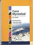 Cwrs Mynediad: Canllaw Tiwtoriaid: Cwrs Dechreuol I Oedolion Sy'n Dysgu Cymraeg Canllawiau I Diwtoriaid