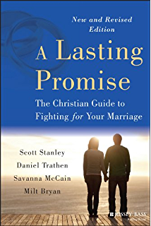 A model for marriage covenant grace empowerment and intimacy a lasting promise the christian guide to fighting for your marriage fandeluxe Choice Image