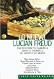 img - for LO NUEVO LUCIAN FREUD book / textbook / text book