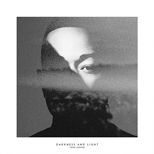 John Legend-Darkness And Light-Deluxe Edition-CD-FLAC-2016-FORSAKEN Download