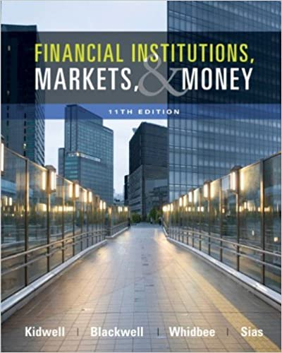 Amazon financial institutions markets and money 11th financial institutions markets and money 11th edition 11th edition kindle edition fandeluxe Image collections