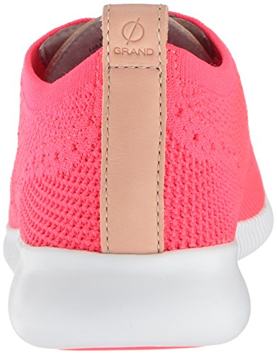 new sale online for cheap discount Cole Haan Women's 2.Zerogrand Stitchlite Ox Oxford Flash cheap visit cost online buy online new s4TupntdMk