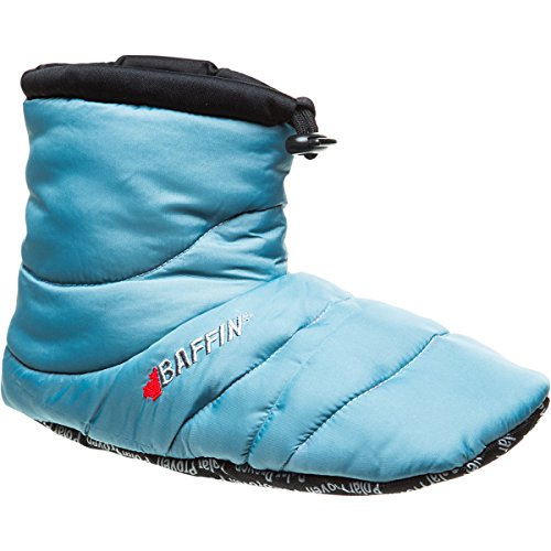 Dusk Baffin Toddler Kid Kid Cush Big Little Slipper Booty qCwBrqp