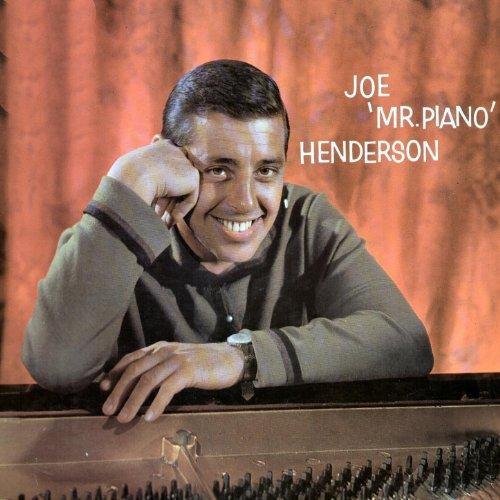 mr henderson Stephen henderson was born on august 31, 1949 in kansas city, missouri,  2016 manchester by the sea mr emery (as stephen mckinley henderson) 2014.