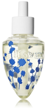 Sleep - Lavender Vanilla Wallflowers Fragrance Refill - Home Fragrance - Bath & Body Works