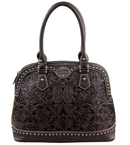 trinity-ranch-tooled-design-collection-handbag-coffee