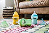 Tommee Tippee Closer to Nature Fiesta Baby Feeding