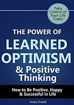 the power of positive thinking pdf in english