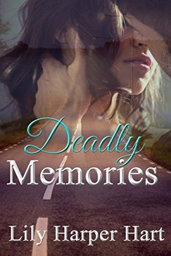 deadly-memories-hardy-brothers-security-volume-18