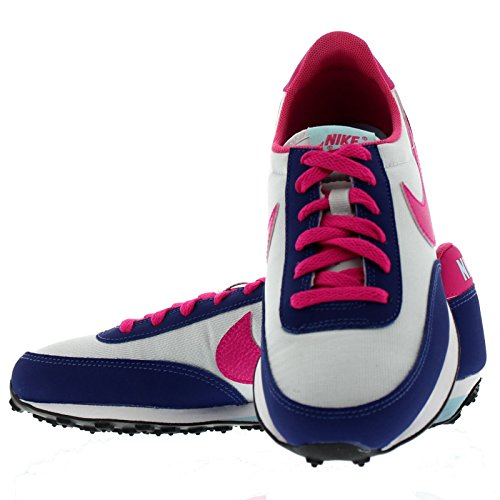 Nike - NIKE ELITE(GS) 525383 008 - W11772 Multi