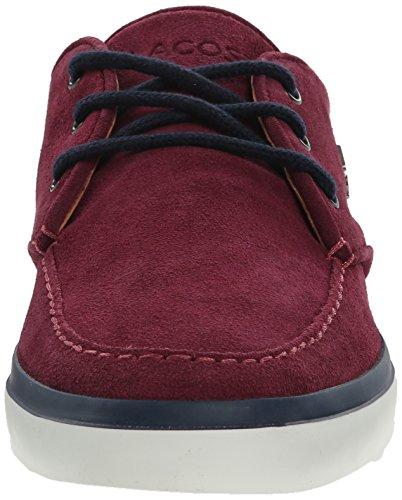 7d9e281593d001 Lacoste Men s Sevrin 9 Fashion Sneaker