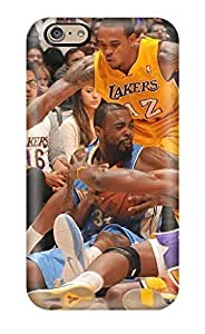 9643753K286320056 los angeles lakers nba basketball (83) NBA Sports & Colleges colorful iPhone 4 4s cases