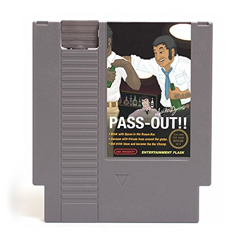 concealable-nes-entertainment-flask-looks-like-a-retro-nintendo-video-game-cartridge-but-its-a-flask