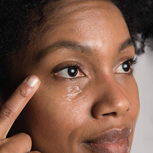 51MZ%2BRmjCVL - Baebody Eye Gel for Under & Around Eyes, 1.7 Ounces