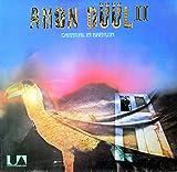 Amon Duul II: Carnival In Babylon [Vinyl