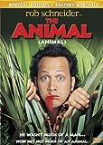 The Animal (Animal) (Special Edition) (Sous-titres français)