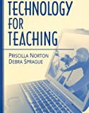 img - for Technology for Teaching book / textbook / text book