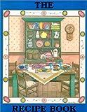 The Recipe Book for 200 9781888143065