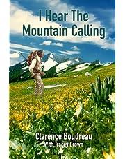 I Hear The Mountain Calling