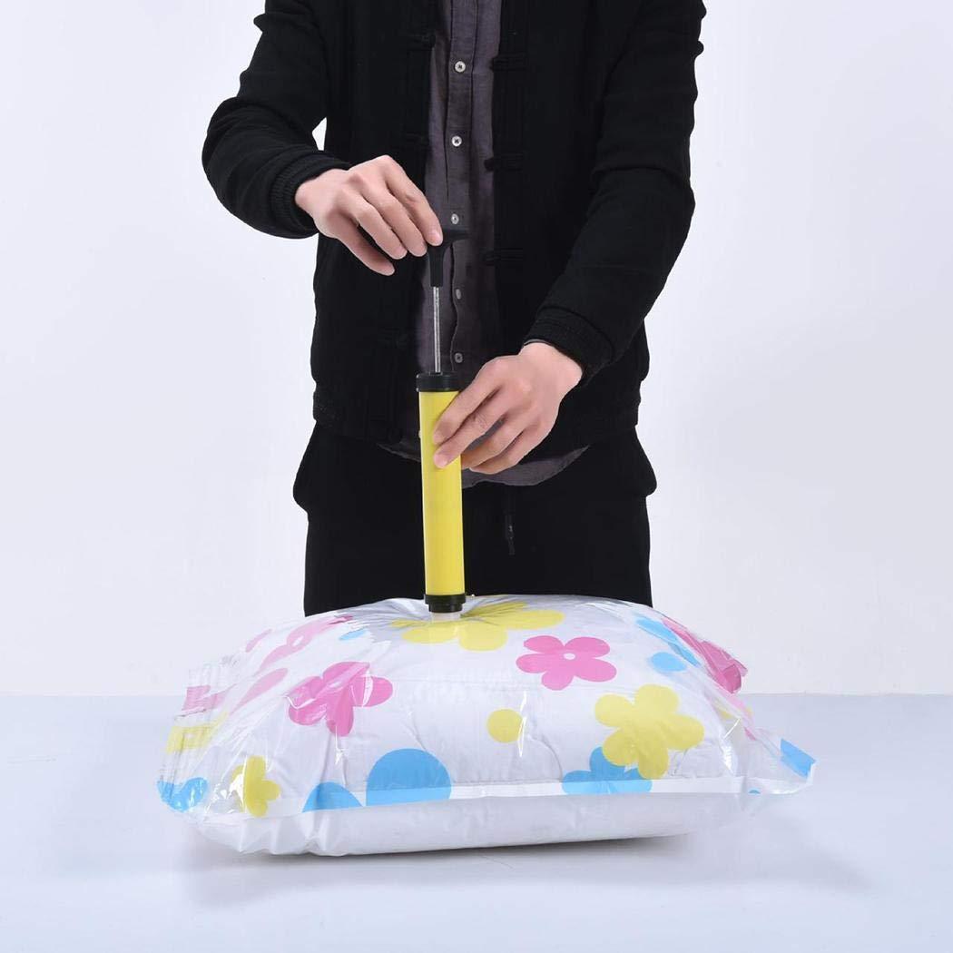 Queind Car Seat Back Organizer Durable Wear-Proof Multi-Pocket Travel Storage Bag 11.8x 15.7