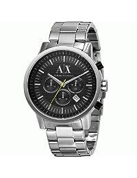 Chronograph 50M Mens Watch - AX2063 [Watch]
