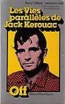Les Vies parallèles de Jack Kerouac (Collection Off) par Gifford