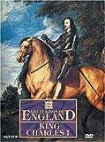 Great Kings of England - King Charles I